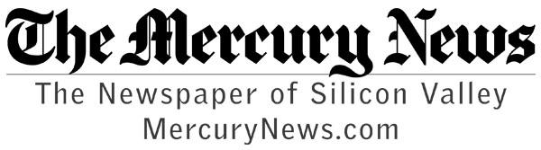"""Emerging"" reviewed in the San Jose Mercury News"