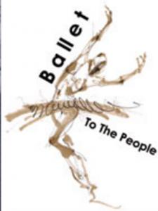 ballettothepeople.com logo