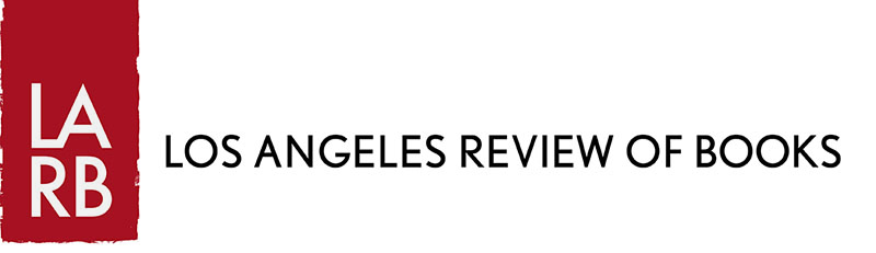"Liz Goldner reviews ""Emerging"" for the Los Angeles Review of Books"